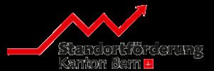 Logo_StandortförderungF_BE_DE