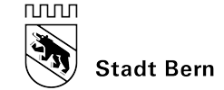 Stadt Bern Logo