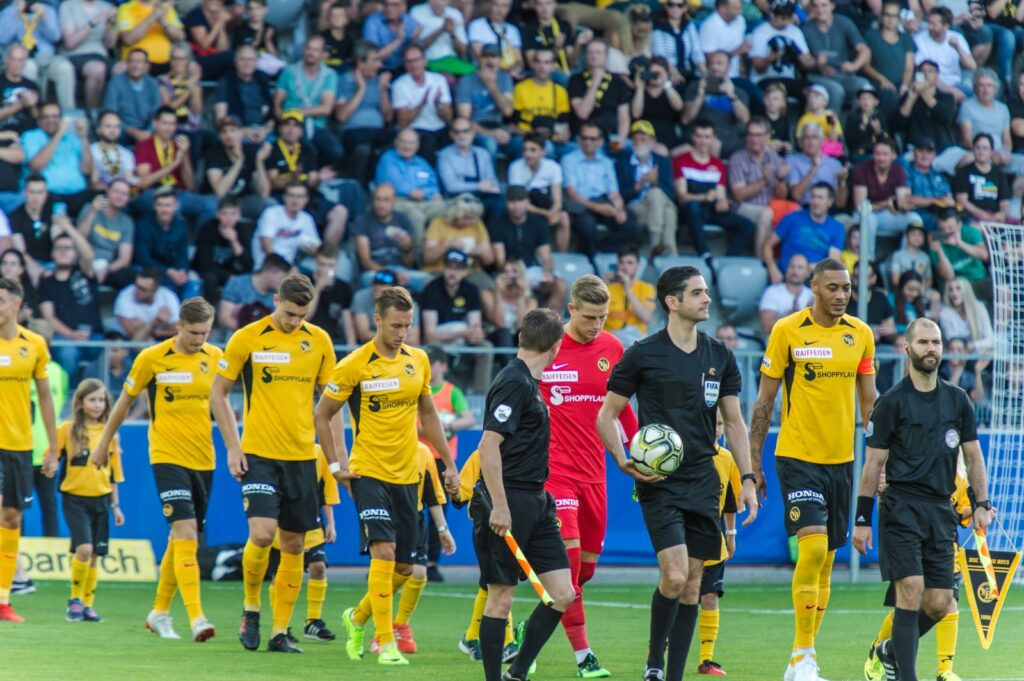 BSC_Young_Boys-1024x681