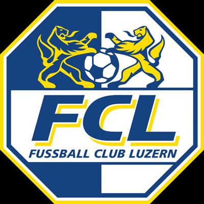 FC_Luzern_Logo
