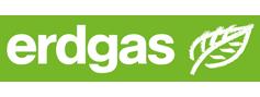erdgas_logo-1