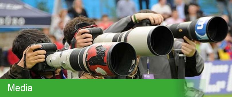 media_bilder2019_en