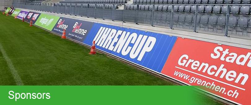 sponsors_img2019_en