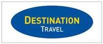 destination_travel_logo