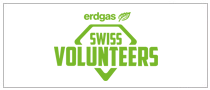 swiss_volunteers_logo